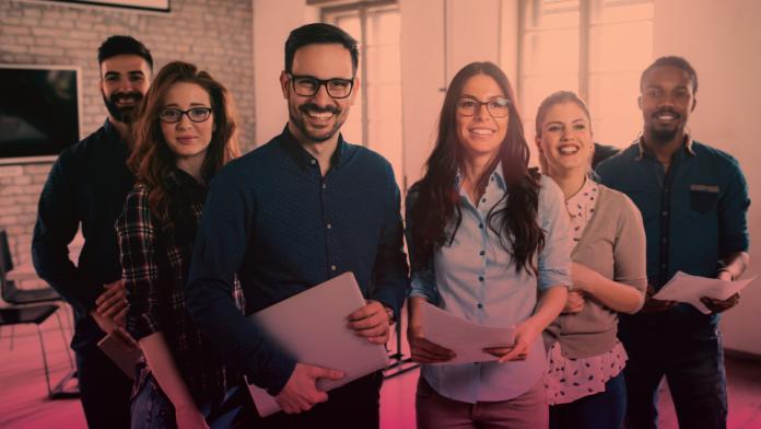 8 competências do profissional de consultoria
