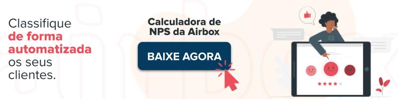 calculadora-de-nps